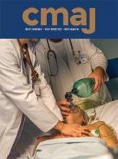 Do physicians require consent to withhold CPR that they determine to be nonbeneficial?