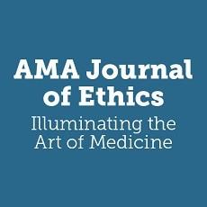 AMA Journal of Ethics