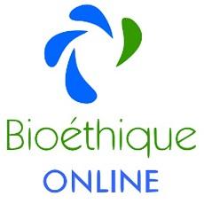 Bioethique Online