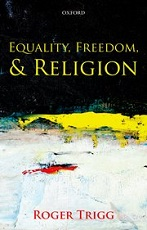 Equality, Freedom & Religion