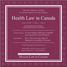 The Limits of Conscientious and Religious Objection to Physician-Assisted Dying after the Supreme Court's Decision in Carter v. Canada